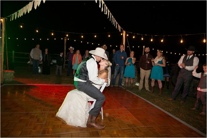 Gardner View Ranch Wedding Venue Photographer Photo (89)