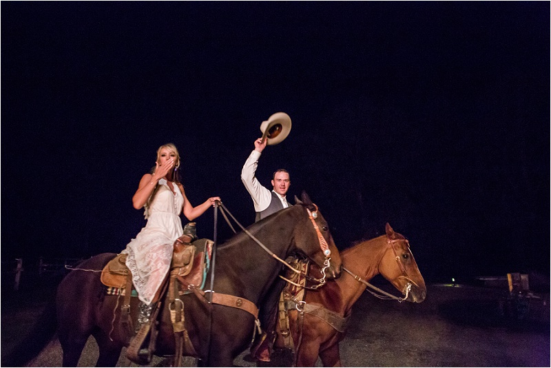 Gardner View Ranch Wedding Venue Photographer Photo (93)