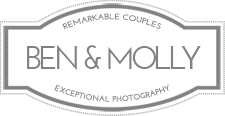 benandmolly.com logo